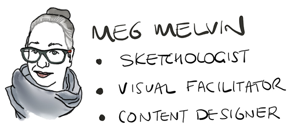MegMelvin-profile-3