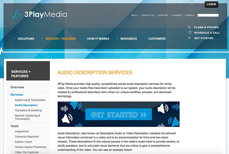 3playmedia-audio